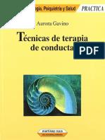Tecnicas-de-Terapia-de-Conducta.pdf