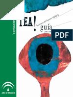 16201668-guia-detencion-precoz-TEA.pdf