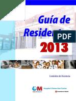 256-2014-07-28-guia de residentes 2013 v3.pdf
