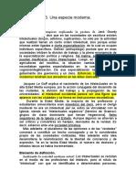 Altamirano.cap.5