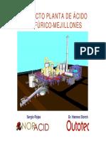 21-proyecto-planta-de-acido-sulfurico-mejillones.pdf