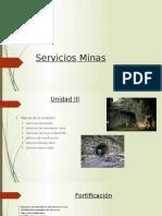 Servicios Minas (15) Fortificación.pptx