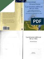 Etapas Criticas De La Vida.pdf