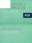 OCLUSION DENTAL.pptx