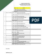 Materi MPLS 2017-2018.xlsx