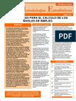 METODOLOGIA DE CALCULO DEL DESEMPLEO.pdf
