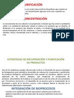 recuperación y purificación de productos bilógicos (2).pptx