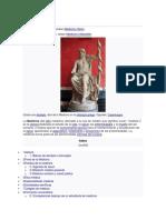 Medicina MedicinaMedicinaMedicina
