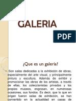 galeria-111203122530-phpapp01