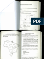 Sistema Documentacao Telebras