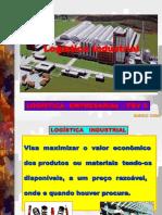 Logistica Empresarial 3.Pptx