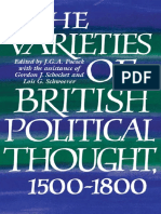 Varieties of British political thought, 1500-1800.pdf