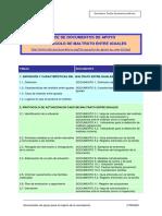 Texto 4 Maltrato Castilla-La Mancha. Seleccion de Importante
