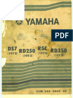 Yamaha_DS7(72)_RD250(73)_R5C(72)_RD350(73)