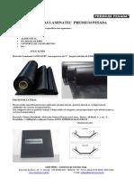 Borracha LAMINATEC.pdf