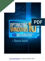 Optimize Windows 10.pdf