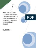 4bd1c13e27024RECEPTORES_ANTAGONISTAS_DE_LOS_LEUCOTRIENOS.doc
