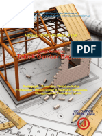 Teknik Gambar Bangunan - Modul J.pdf