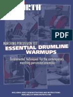 percussion vic firth.pdf