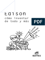 Edison como inventar de todo.pdf