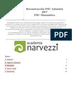 PSU Matematica 2017.pdf