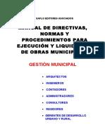 Manual-de-Liquidacion-de-Obras-Publicas.pdf