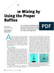 Optimize Mixing using the Proper Baffles.pdf
