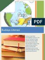 budaya literasi mpls.pptx