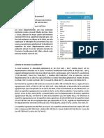 Población y Territorio (1)