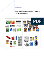 Baterias-manual.pdf