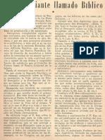 Straubinger, Juan - Art - Un apremiante llamado Biblico.pdf