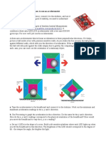 workshop3.pdf
