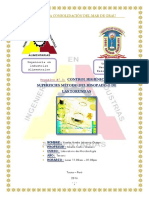 P5 microbiologia.docx
