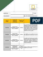 Sst-f-79 Evaluacion Inicial Sg-sst Contratista