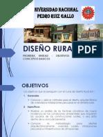 1_ INTRODUCCION, CONCEPTOS BASICOS Y GRAFICACION - CORREGIDO.pptx