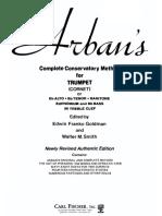ARBAN_Complete_Conservatory 24_3_16.pdf