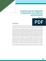 Experiencias Mitigación CC. con SAF.pdf