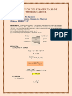 EXAMEN FINAL TERMODINAMICA.pdf