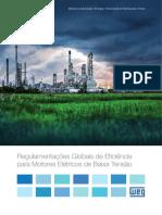 WEG-regulamentacoes-globais-de-eficiencia-para-motores-eletricos-de-baixa-tensao-50065222-catalogo-portugues-br.pdf