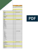 Indice Entrega de Información PREI Ensenada 21 Ago 14 RC1