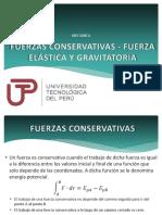 T2 Fuerzas conservativas.pdf