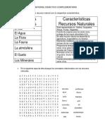GUIA DE RECURSO NATURALES 4 BASICO.docx