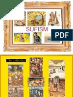 Sufism PPT