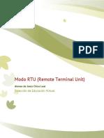 RDCI_doc03_lectura1 (1)