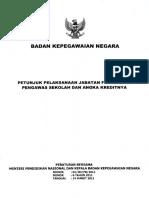 PERBERSAMA-MENDIKNAS-NO.1-III-PB-2011-DAN-KEPALA-BKN-NO.6-TAHUN-2011-PETUNJUK-PELAKSANAAN-JF-PENGAWAS-SEKOLAH-DAN-AK.pdf