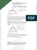 Exercícios Resolvidos Geometria (Inclui Esaf)