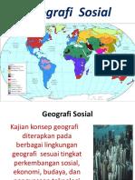 Geografi Sosial.pdf