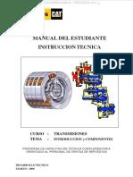 manual-transmisiones-caterpillar-trenes-potencia-tipos-componentes-convertid.pdf