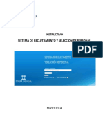 Instructivo de Postulación Web - Personal Transitorio.docx