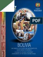 Brochure 2014 Eco&Finanzas